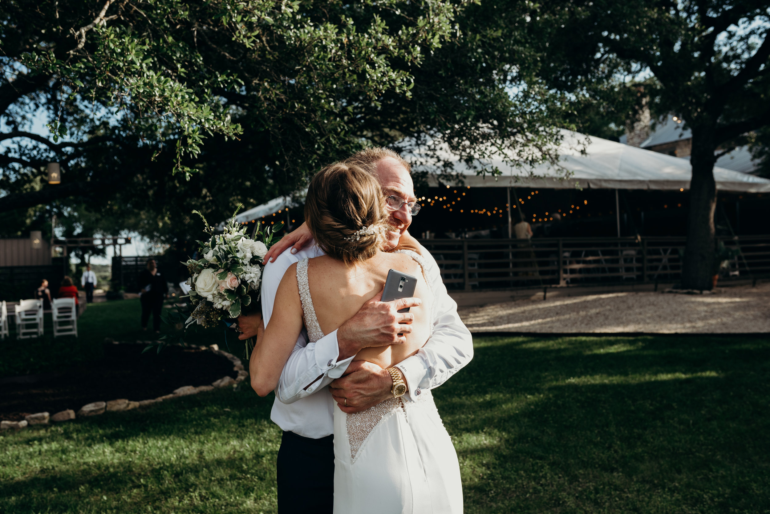 Megan+Sam Wedding-395.JPG
