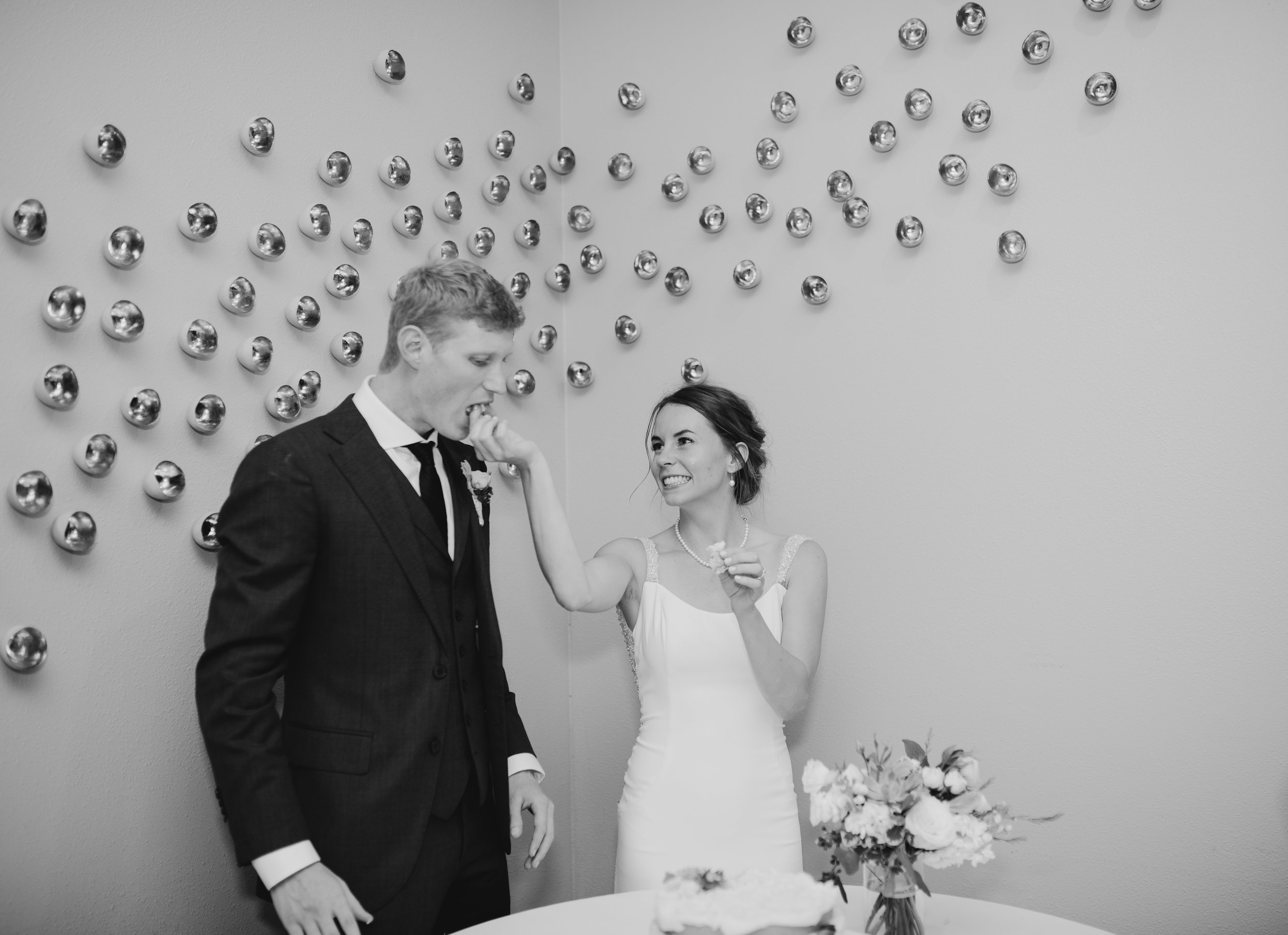 Megan+Sam Wedding-500.JPG