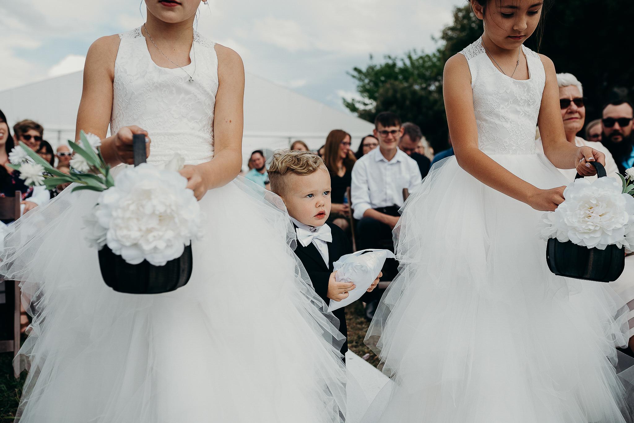 Brad+Laura Wedding-160.JPG