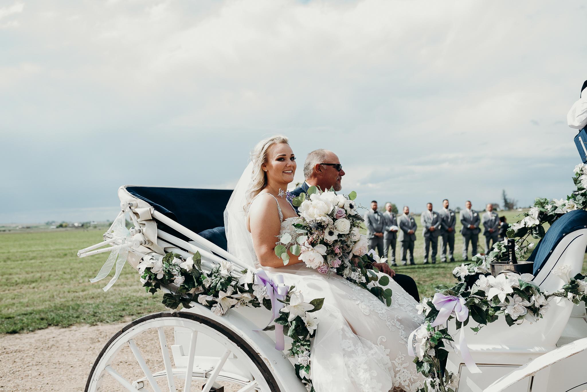Brad+Laura Wedding-170.JPG