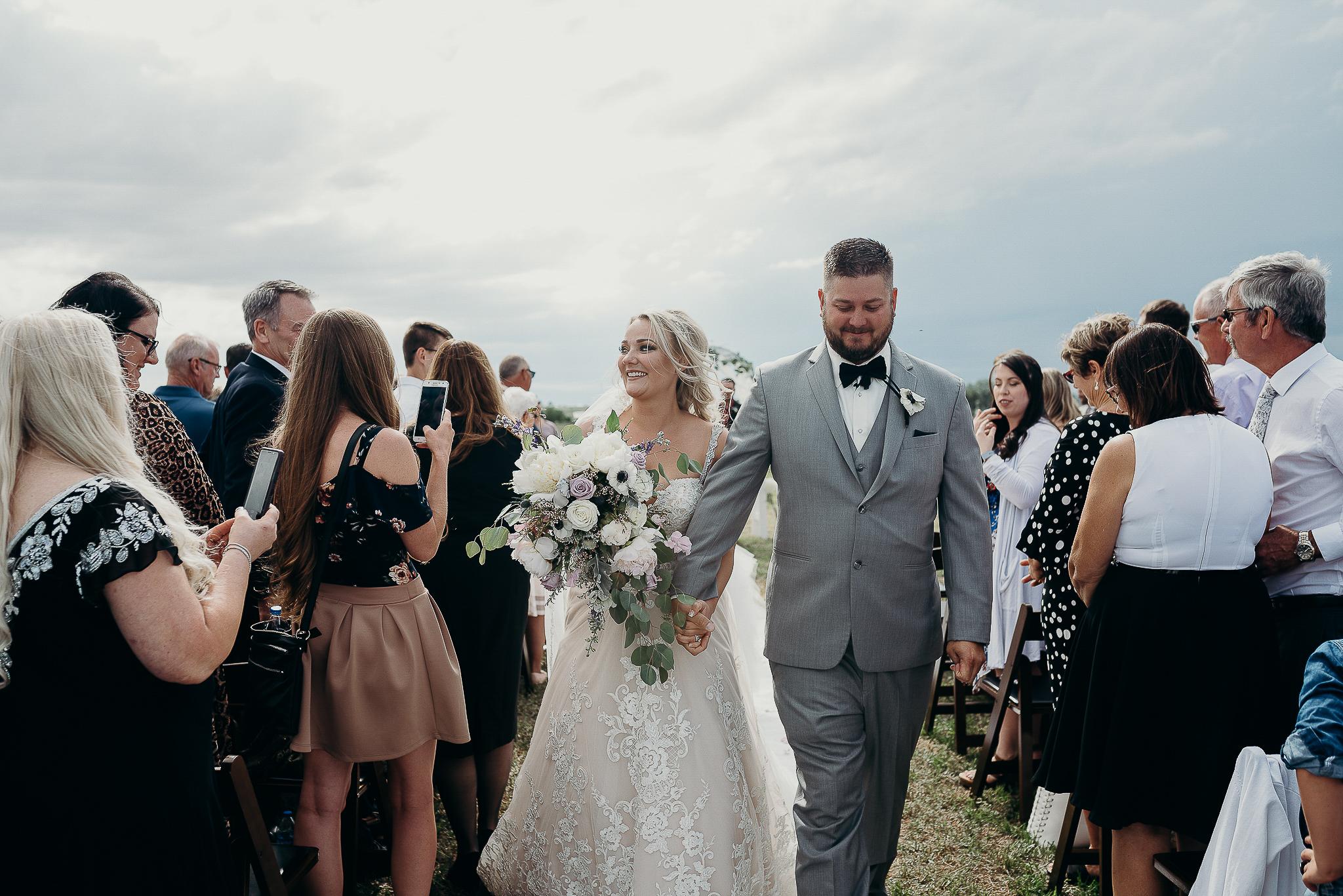 Brad+Laura Wedding-239.JPG