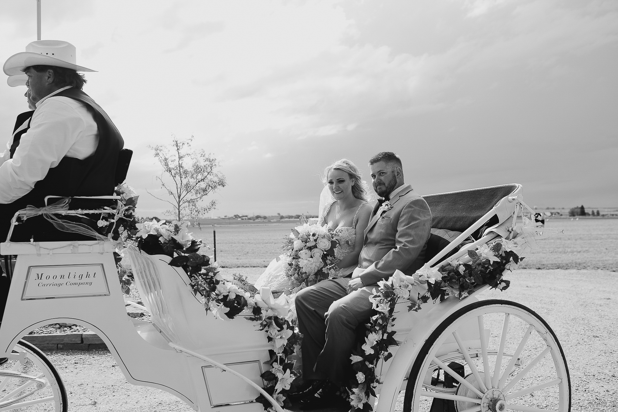 Brad+Laura Wedding-253.JPG