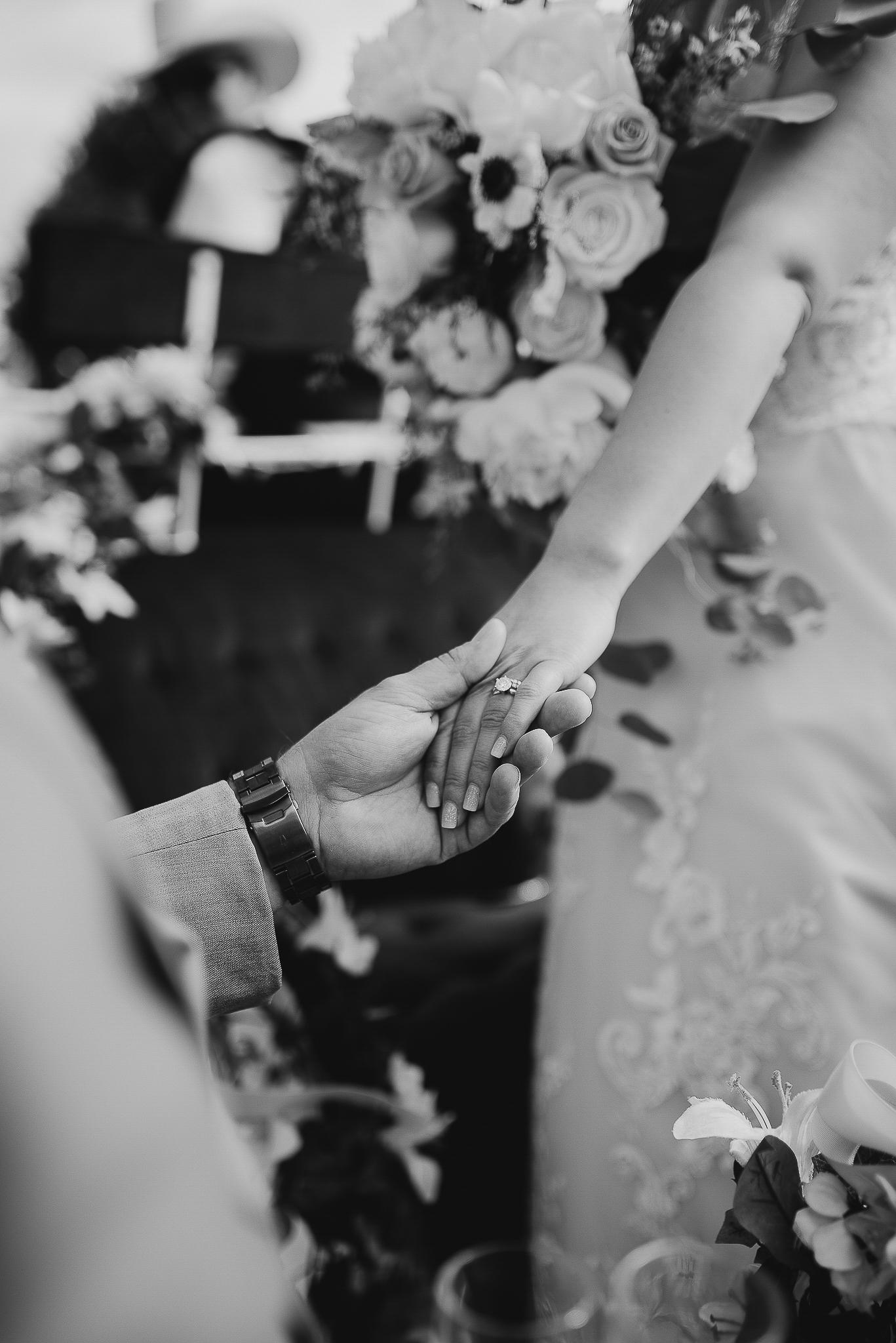 Brad+Laura Wedding-292.JPG