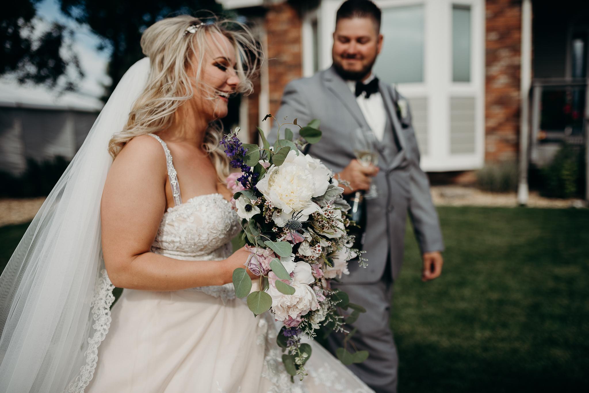 Brad+Laura Wedding-302.JPG