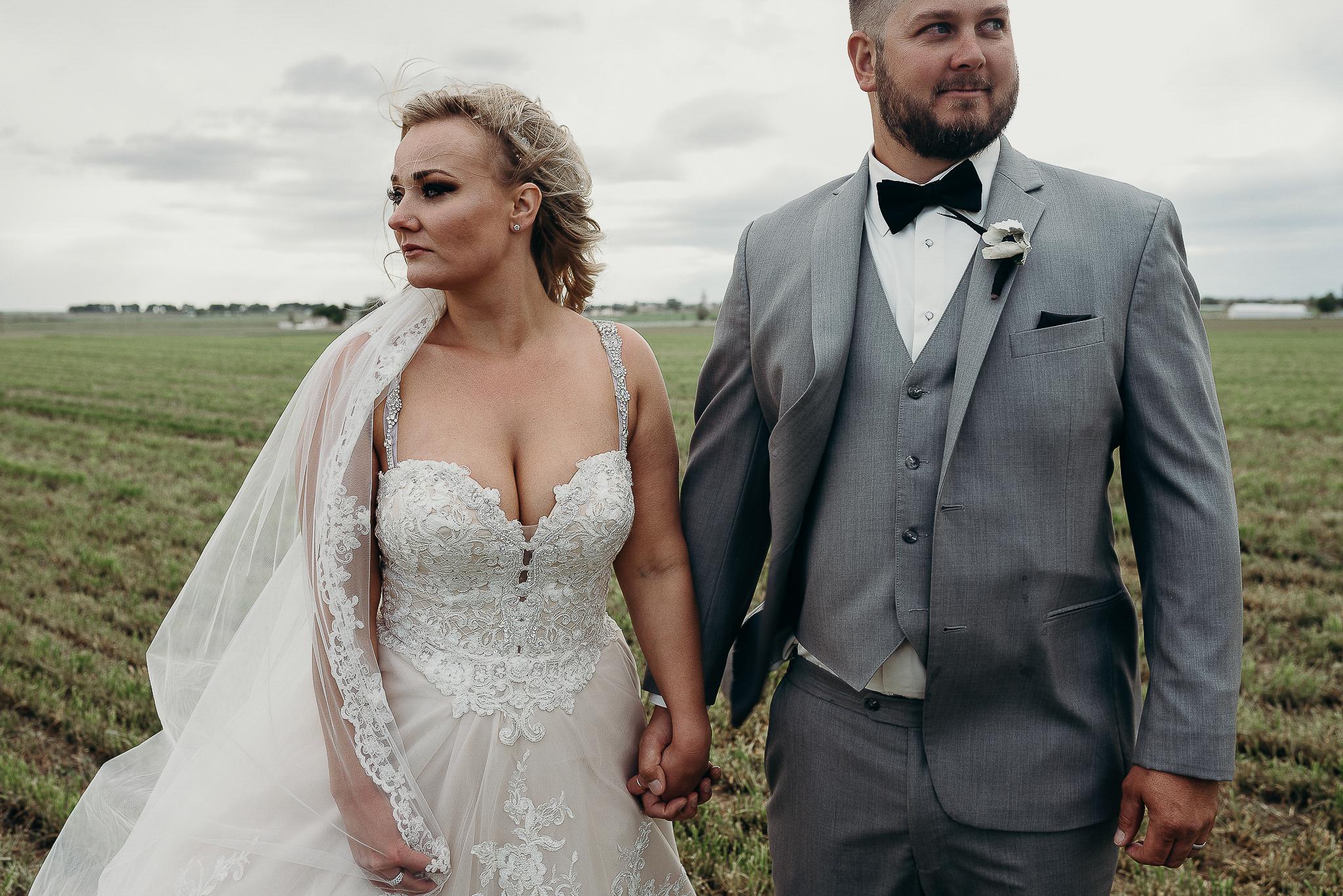 Brad+Laura Wedding-415.JPG