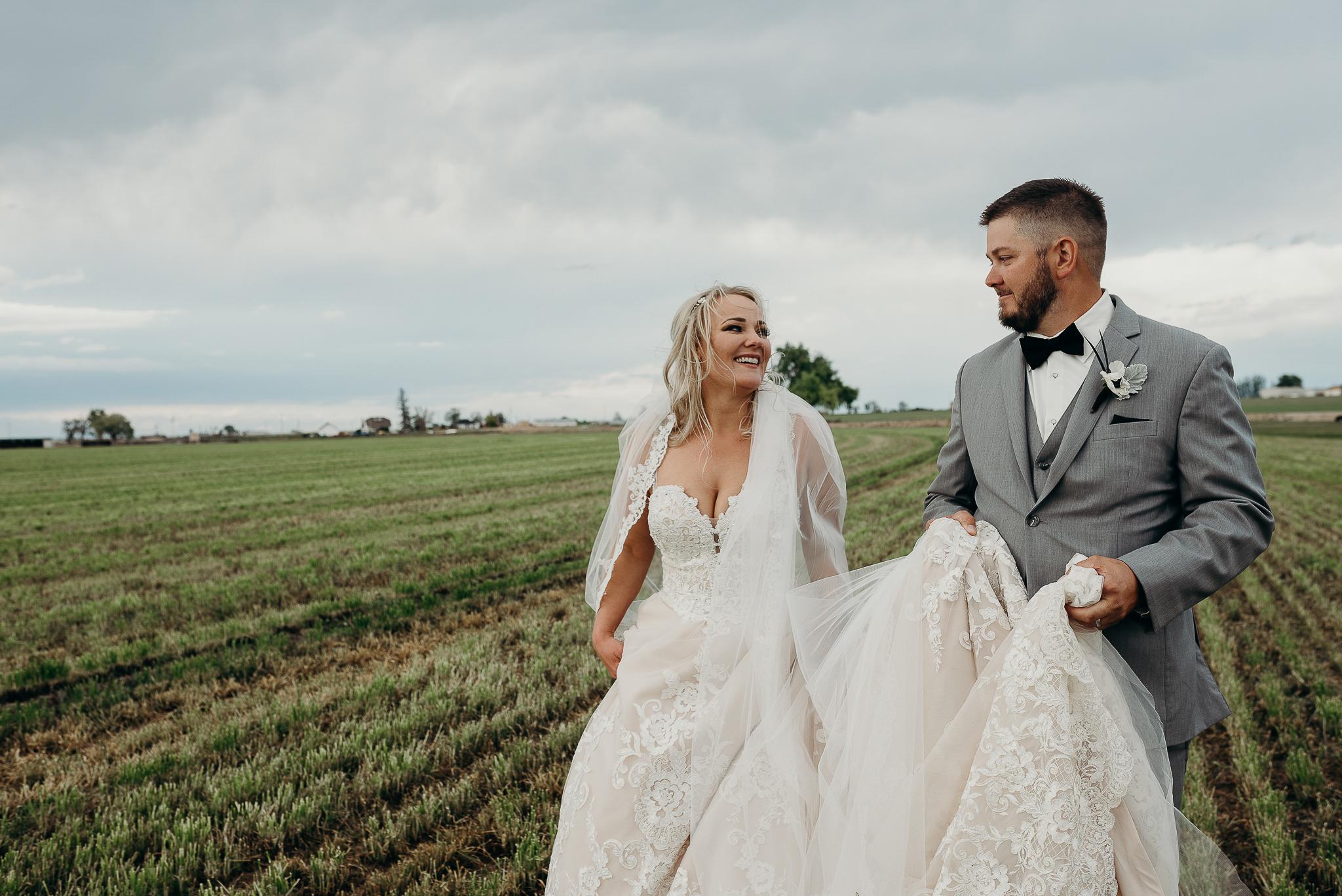 Brad+Laura Wedding-439.JPG