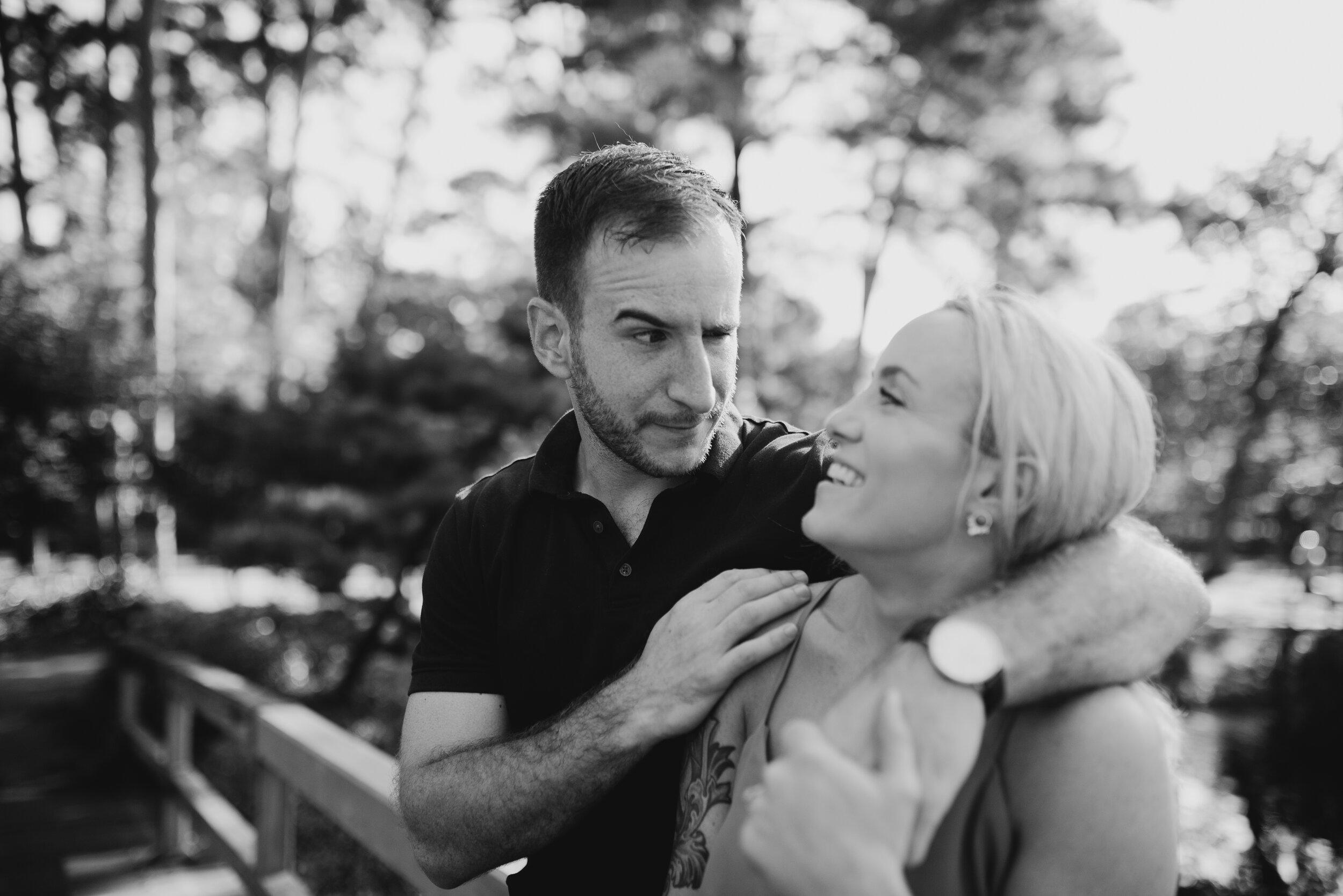 Randy+Chelsi Engagement-56.JPG