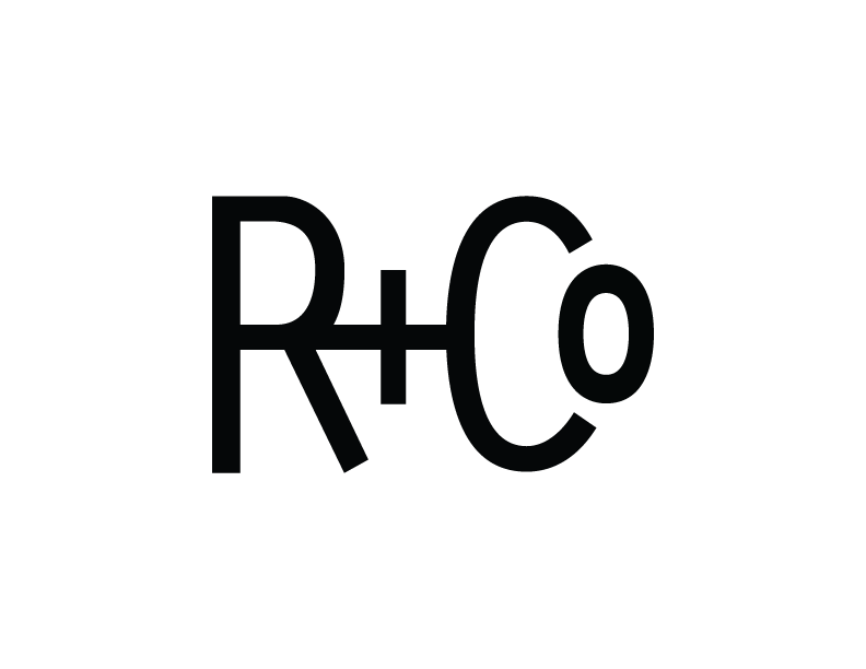R+CO_LOGO.png
