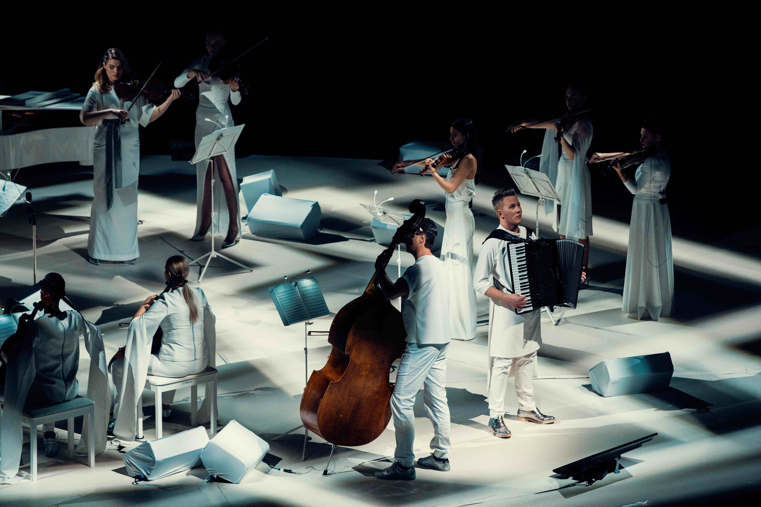 Martynas Levickis and Vilnius City Ensemble Mikroorkestra_3.jpg