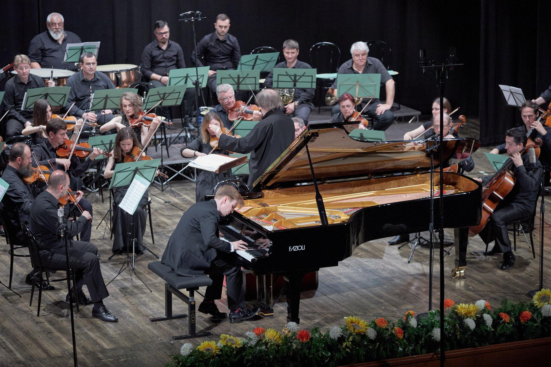 Un pomeriggio perfetto_piano_FVG_concerto_finale_2.jpg