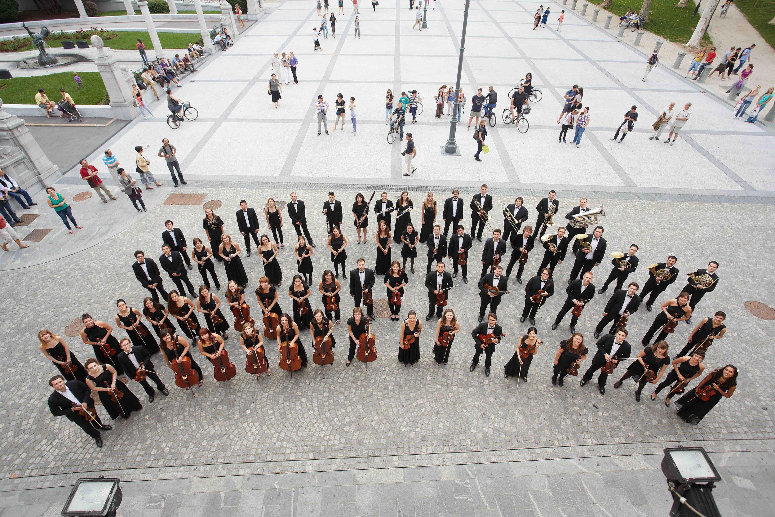 Ragazzi del 99_Ljubljana_International_Orchestra3.jpg