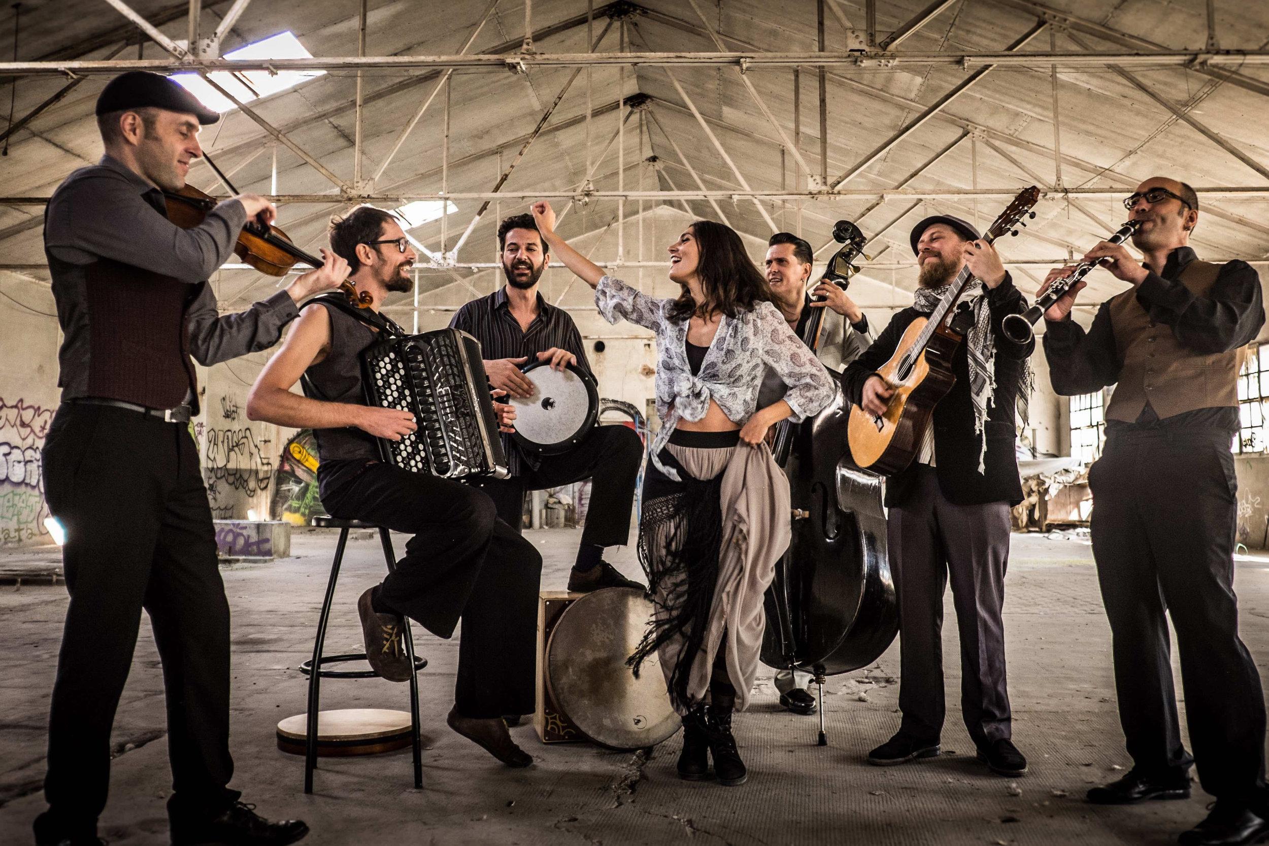 Barcelona Gipsy Balkan Orchestra_5.jpg