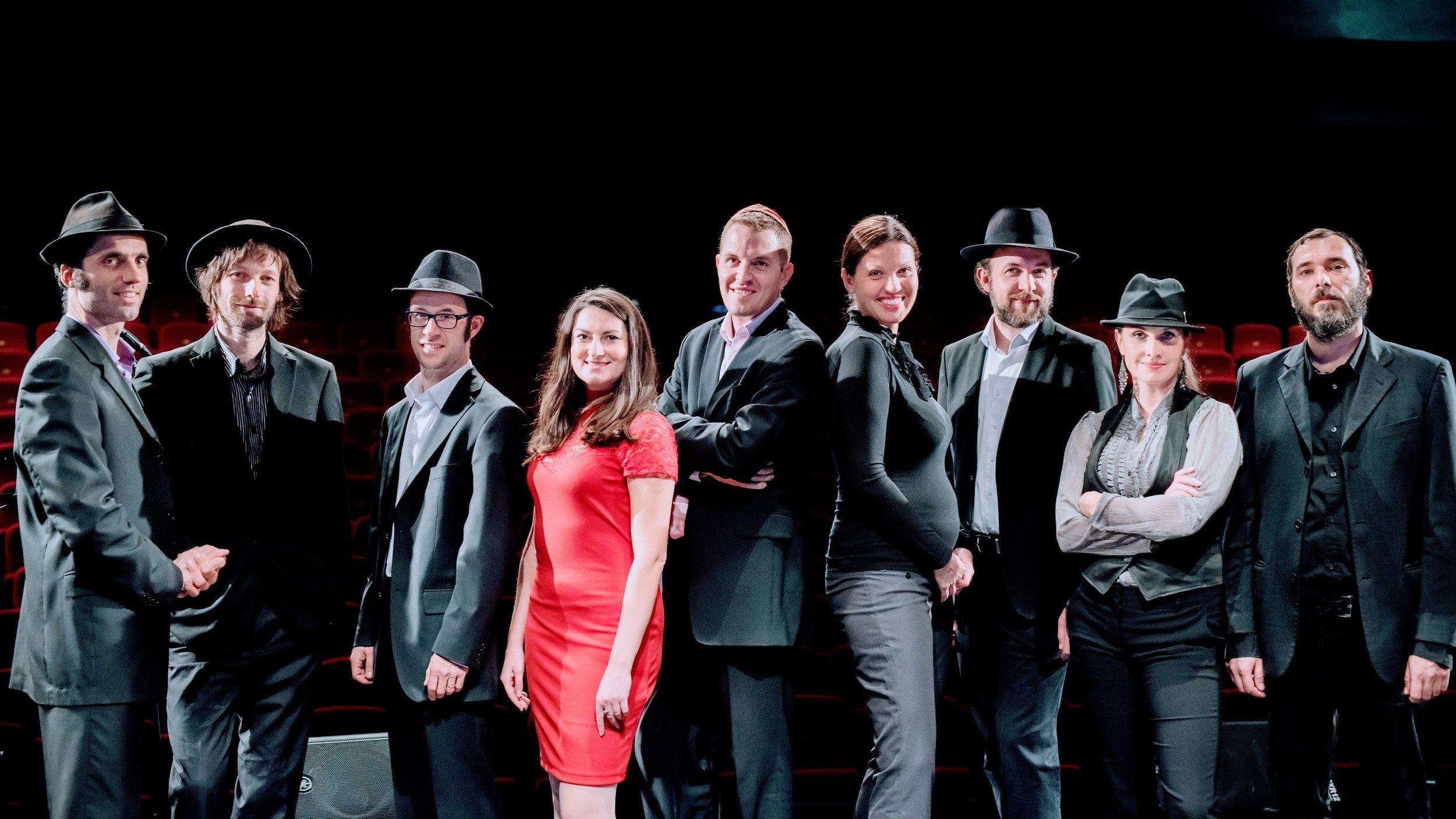 Pressburger_Klezmer Band2.jpg