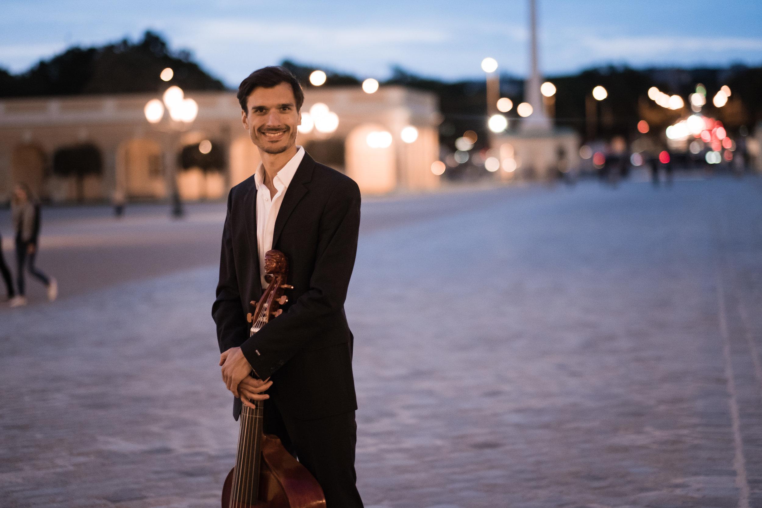 Quo Vadis_Christoph Urbanetz_progetto Musica2.jpg