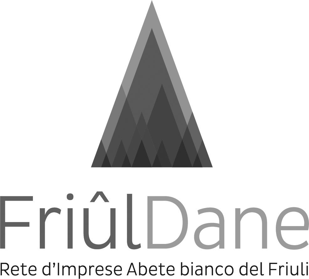 FRIULDANE_Logo_tracc_BW.jpg