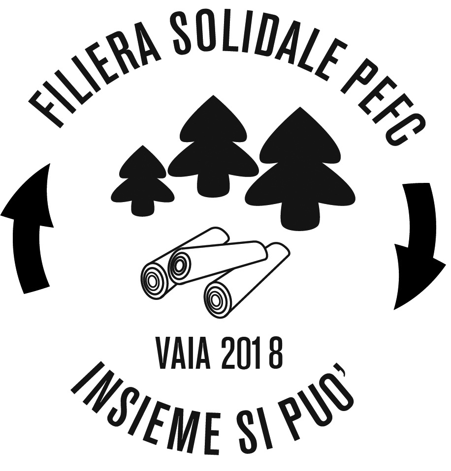 Logo_Schianti_Nero.jpg