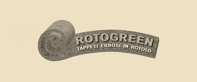 rotogreen.png