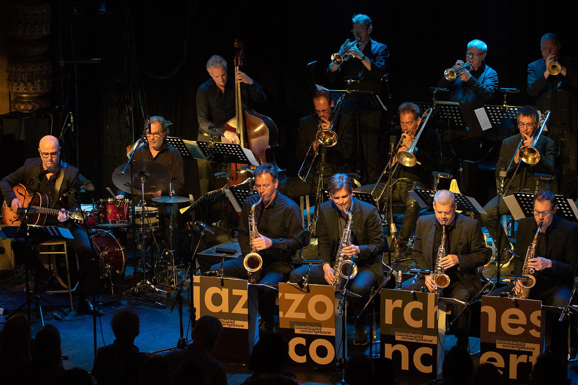 Concertgebouw_Nina Simone_DSC0002_light.jpg