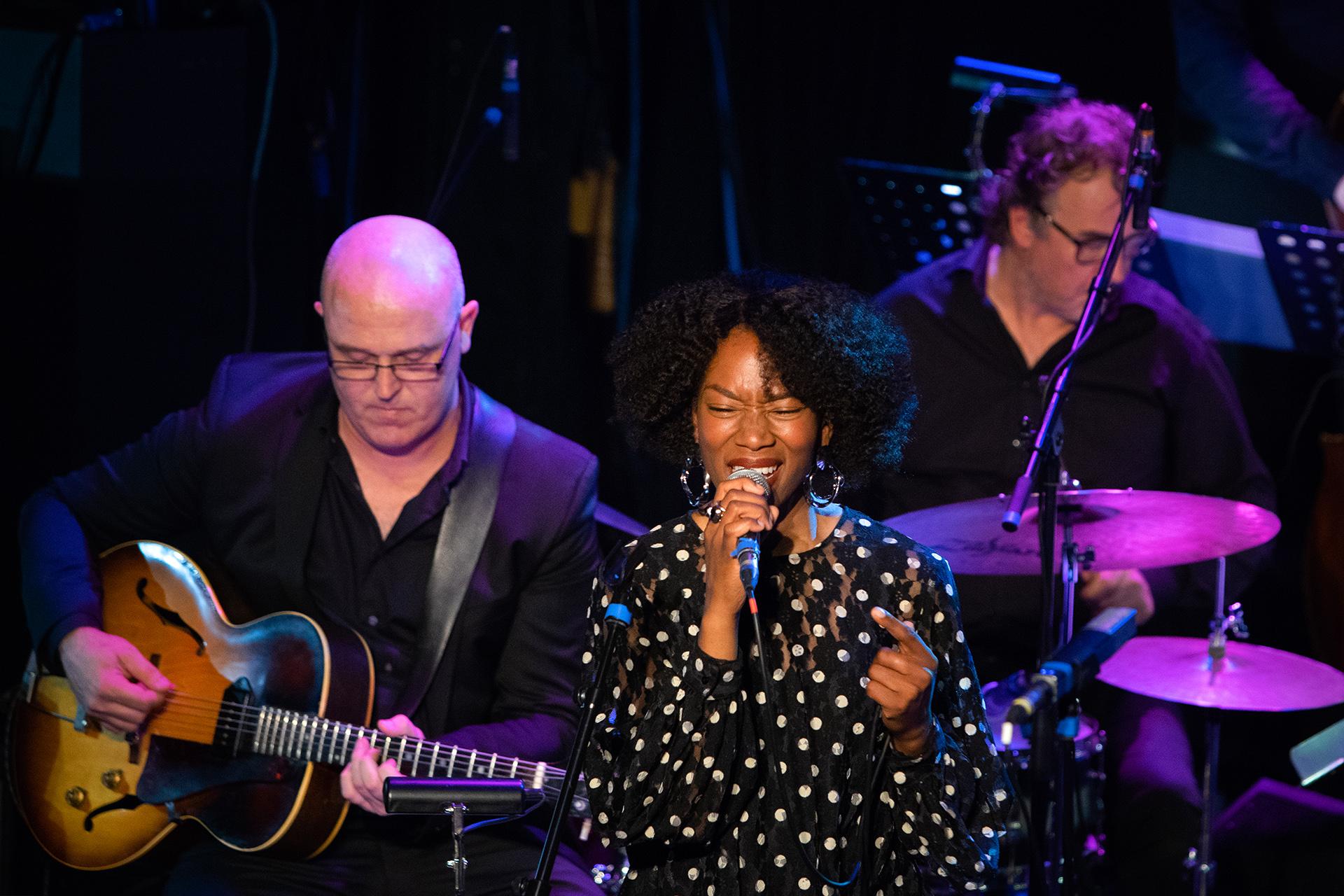 Concertgebouw_Nina Simone_DSC0227_light.jpg