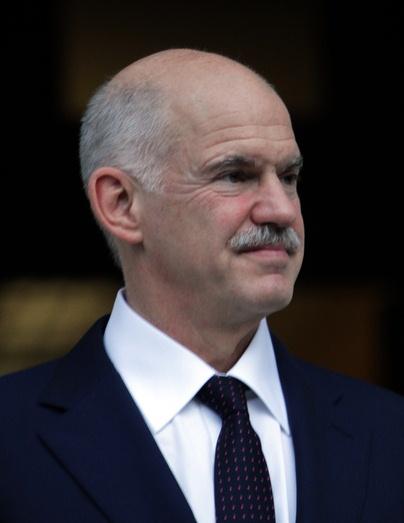 Papandreou.jpg