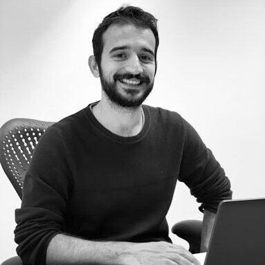 Vassilis Prymidis, PhD - Data Scientist