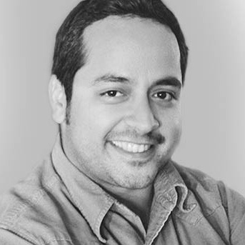 FRANKE RODRIGUEZ, PARTNER/CEO, ANOMALY