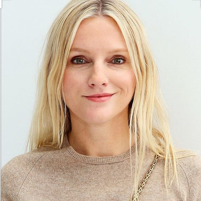 """Be nice, be clever, and be decent""  Forget the haughty, sun glassed magazine editors of years past – Laura Brown, InStyle's Editor in Chief is a new breed of fashion leader. And her down-to-earth approach is selling magazines. To get to the crux of what's made her career trajectory so impressive, we asked the guru herself to answer some probing questions. Read our new blog post for life on Laura Brown's terms. Link in bio"
