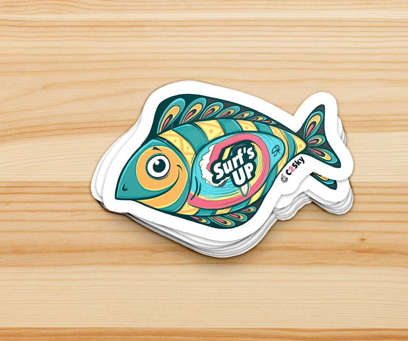 fish_sticker.jpg