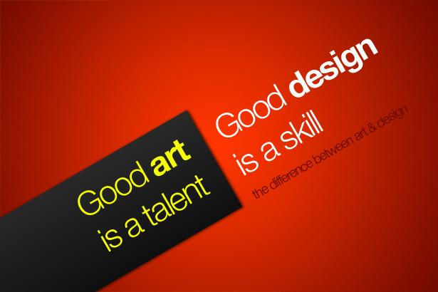 inspiring-design-quotes-15.jpg