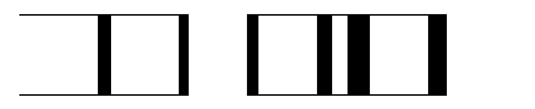 logo mastino_web copie.png