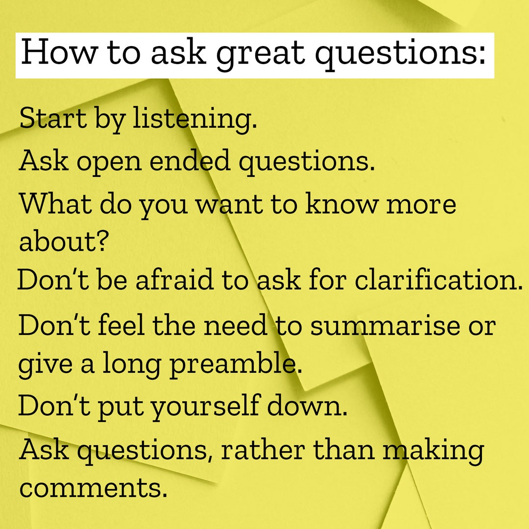 how-to-ask-q-square.jpg