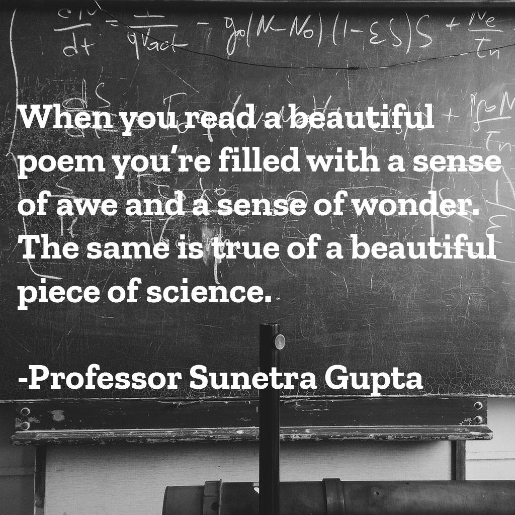 Sunetra-Gupta-Science-Poem.jpg