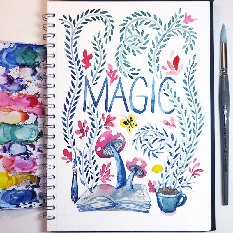 Magic-by-floatinglemonsart.jpg