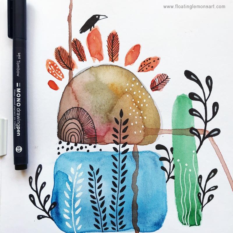 Sunday-Doodles-Floating-Lemons-Art-2.jpg