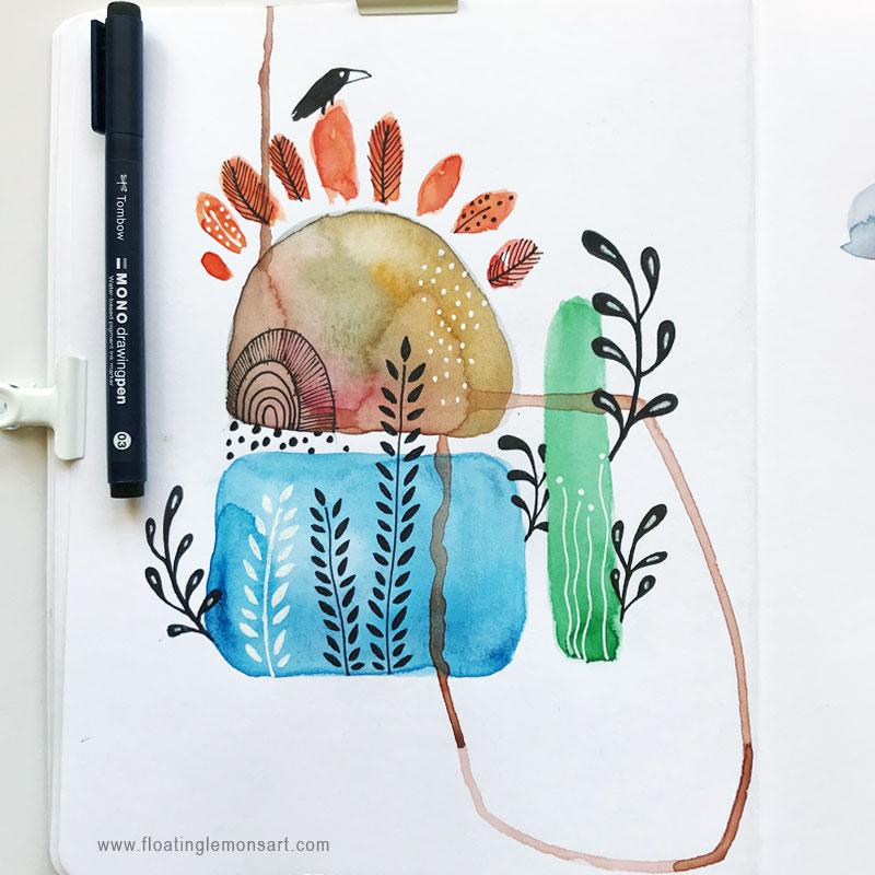 Sunday-Doodles-Floating-Lemons-Art-1.jpg