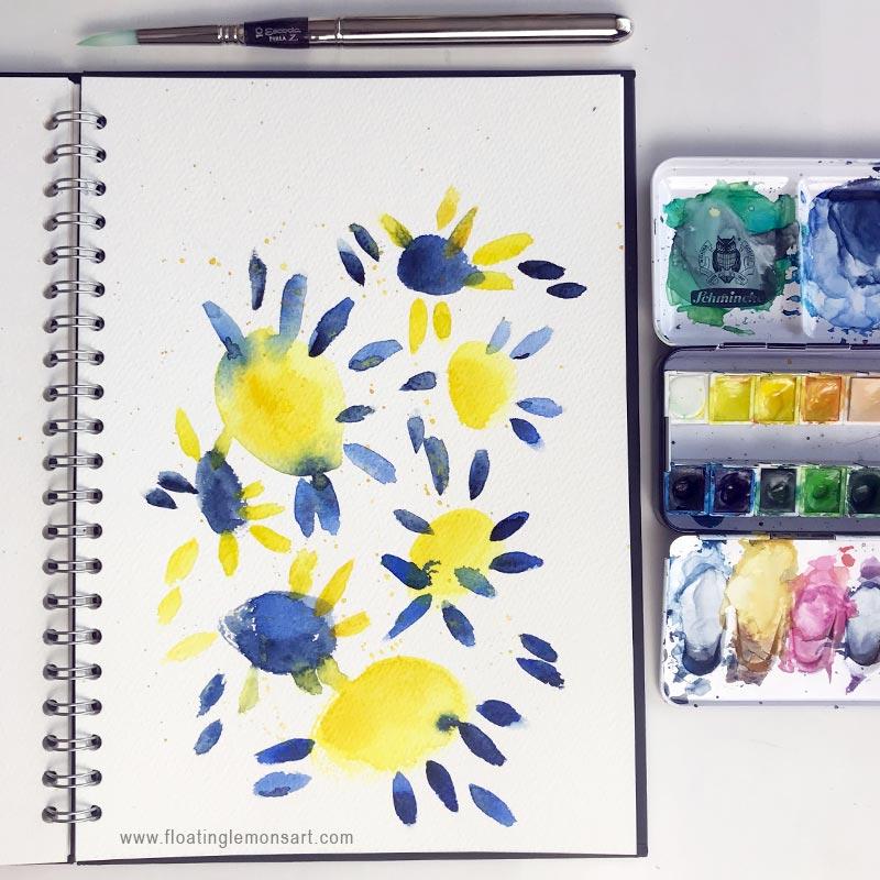 Sunny-Blue-Flowers-1-by-FloatingLemonsArt.jpg