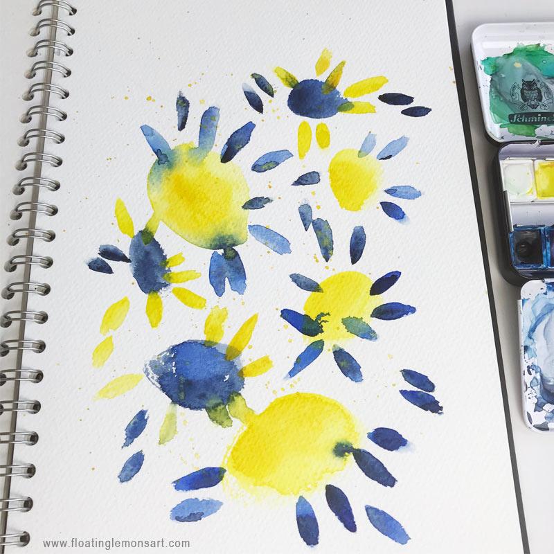 Sunny-Blue-Flowers-2-by-FloatingLemonsArt.jpg