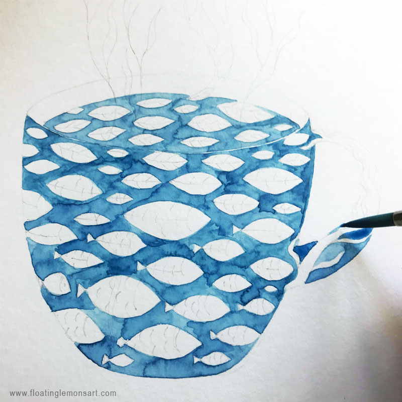 Teacup-Fish-2-by-FloatingLemonsArt.jpg