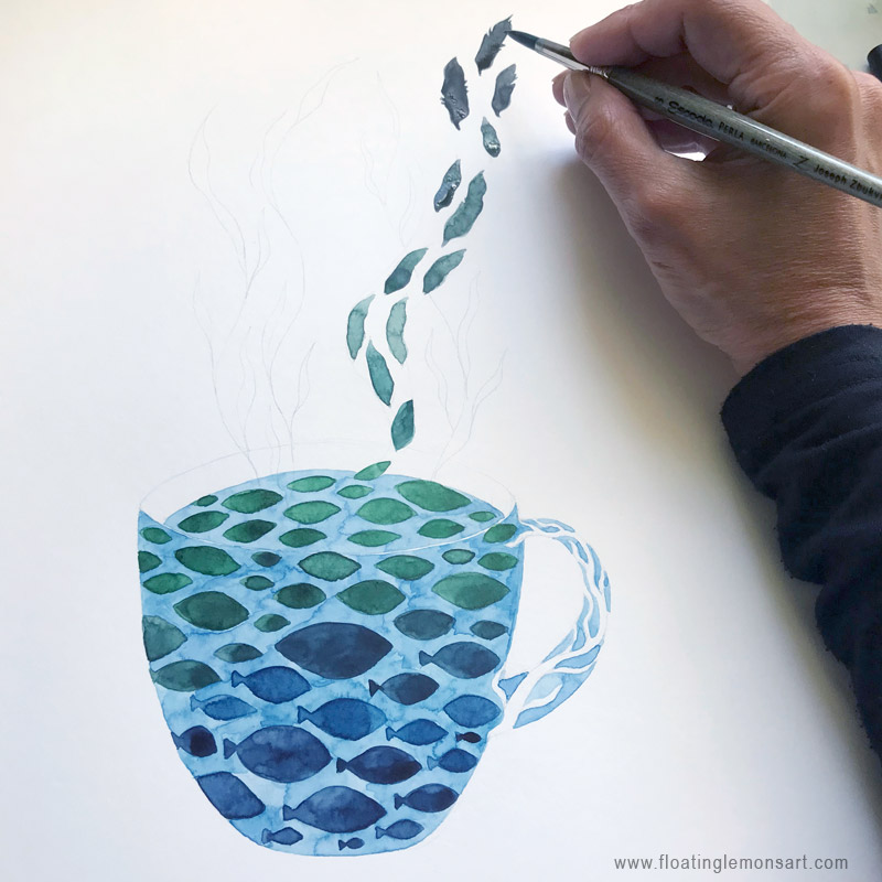 Teacup-Fish-3-by-FloatingLemonsArt.jpg