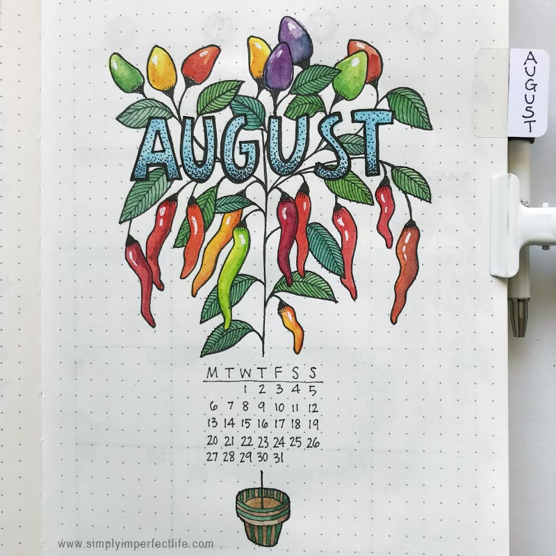 Aug18-Bujo0-Simply-Imperfect-Life.jpg