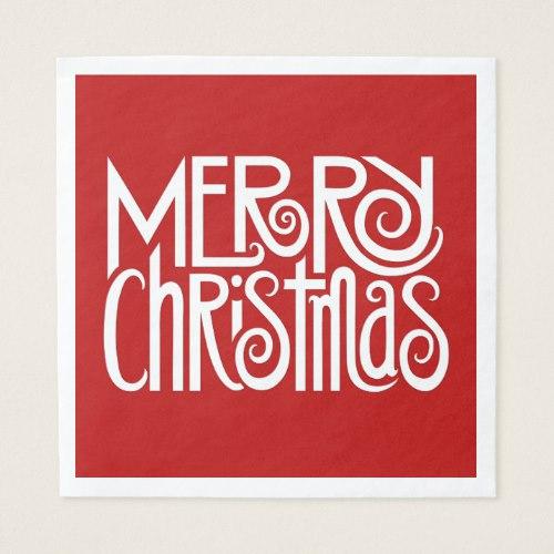 merry_christmas_white_text_paper_napkins-rdee9483471044704a440fd2f87b2f02d_zo2n3_1024.jpg