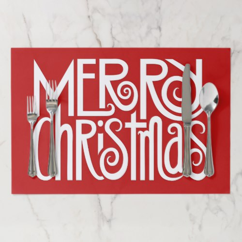 merry_christmas_white_text_large_tearaway_placemat-r525ef6280e0c46dc80f0081af1f55c79_exod4_1024.jpg