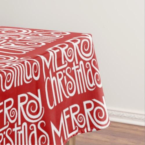 merry_christmas_white_text_cotton_tablecloth-r59358d53ca6644a49b15dca136cf784f_zprn6_1024.jpg