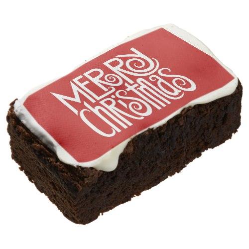 merry_christmas_white_text_rectangle_brownies-r27f52864821443f08b3d93cfdf3c4d22_zipmy_1024.jpg