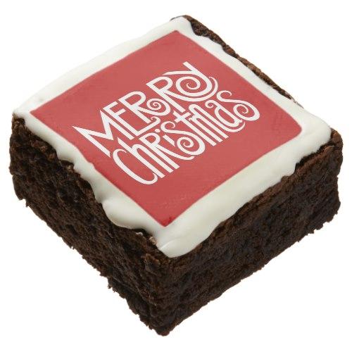 merry_christmas_white_text_dozen_brownies-r357070c9e095430da41f9b30bd0eaa3a_zimpd_1024.jpg
