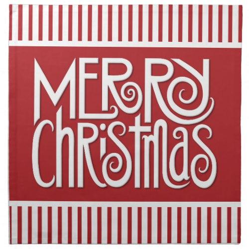 merry_christmas_white_cloth_napkins-rb6664135fde343348b58de81f67c256c_2cf00_8byvr_1024.jpg