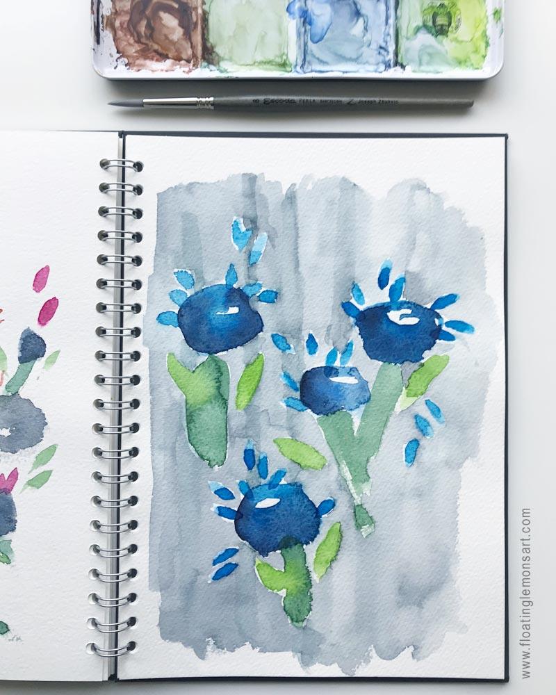 Blobby-Flower-Doodles-4-by-FloatingLemonsArt.jpg
