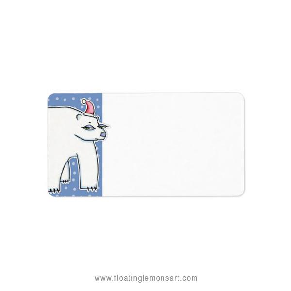 04-Polar-Bear-Christmas-blue-Gift-Tag-sticker-by-FloatingLemonsArt.jpg