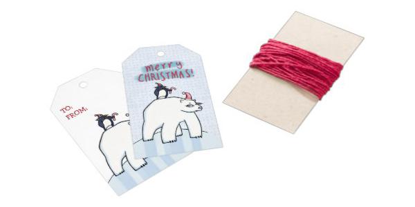 05-Polar-Bear-Christmas-snow-Gift-Tag-by-FloatingLemonsArt.jpg