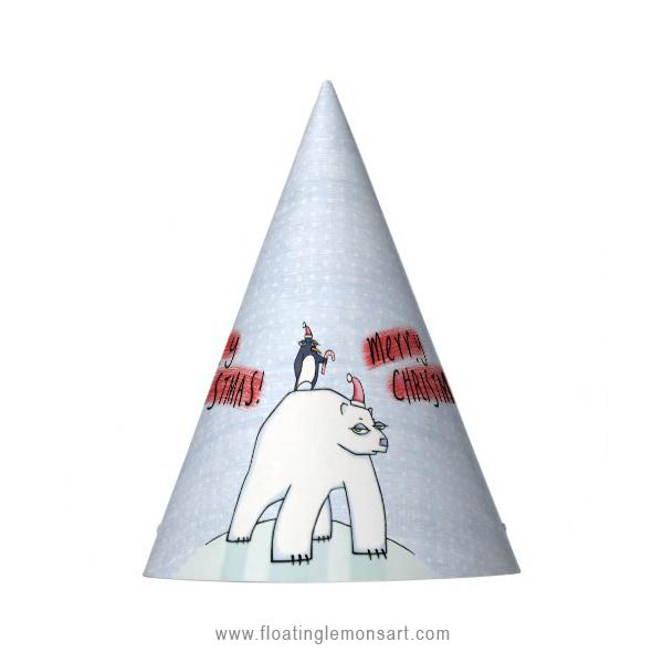 18-Polar-Bear-Christmas-snow-Party-Hat.jpg